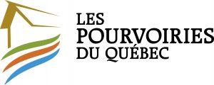 PourvoiriesQuebec_logo_Coul