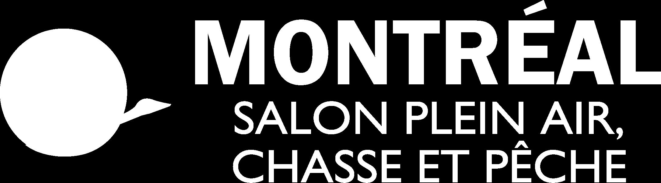 Salon Plein Air, Chasse et Peche de Montreal